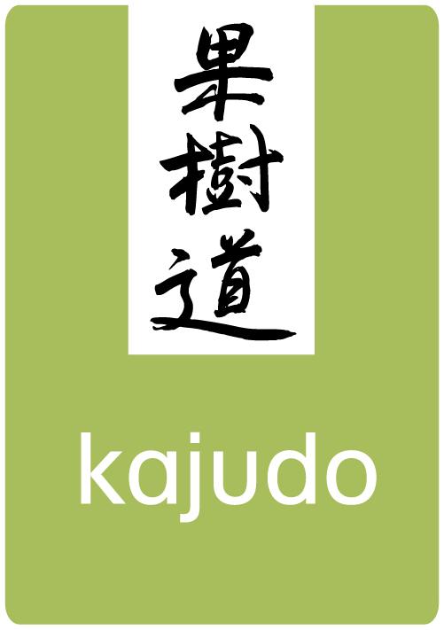 Ecole Kajudo