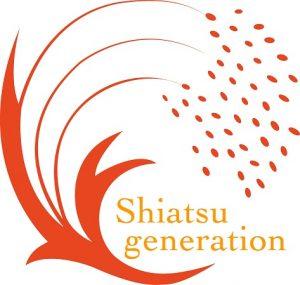 Shiatsu Génération