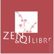 Zen&QiLibre