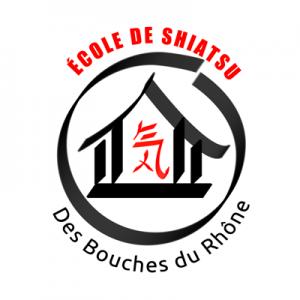 École de Shiatsu des Bouches du Rhône