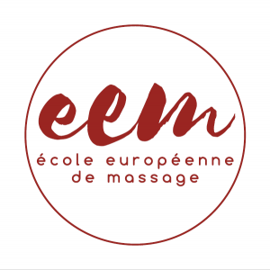 European Massage School