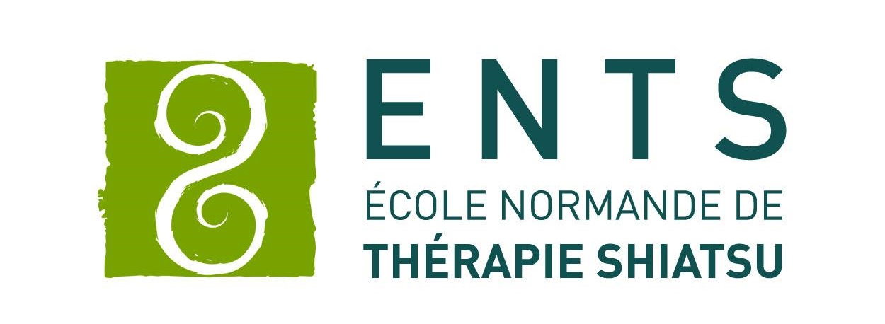 Ecole Normande de Thérapie Shiatsu - ENTS