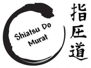 Shiatsu Do Murat
