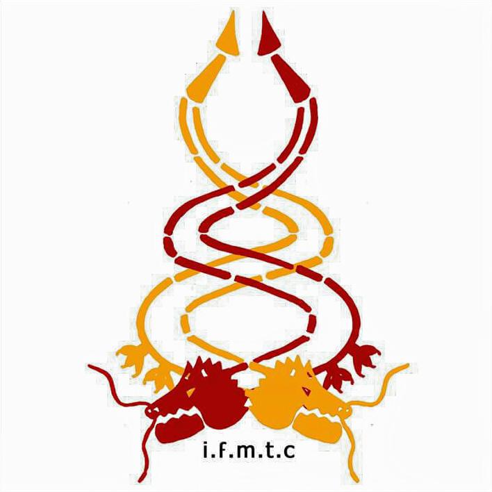 ITMTC