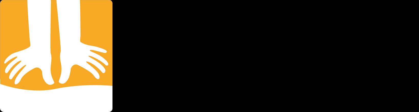 Tsubook Shiatsu