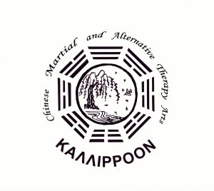 KALLIRROON - School for Chinese Martial and Alternative Therapy Arts