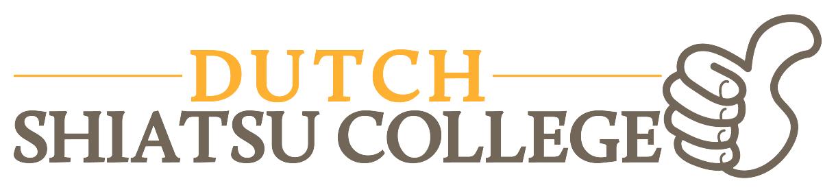 Dutch Shiatsu College