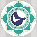 Plus zen la vie
